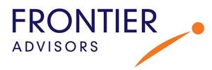 Frontier Advisors