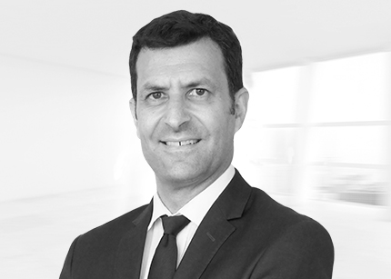 Infrastructure appointment at Frontier, Peter Siapikoudis