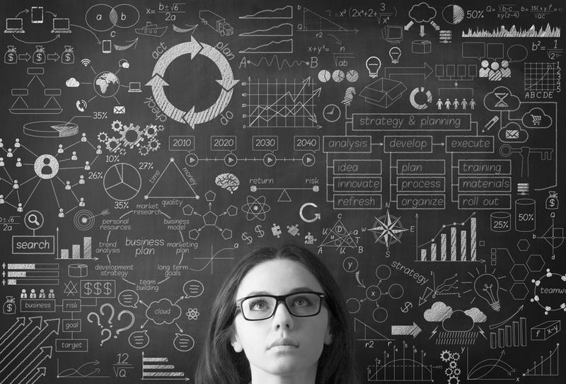 Enterprise Risk Management Platform for AA Owners Part 3